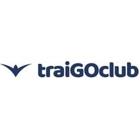 Traigo Club