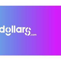DOLLARS.COM INC.