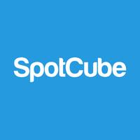 SpotCube