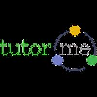 TutorMe Ltd
