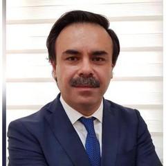 Khalid Alabdaly