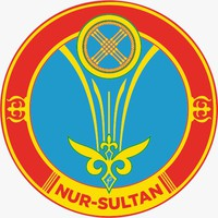 Akimat Nur-Sultan