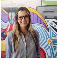 Ana Isabel Tamayo