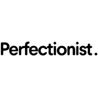 Perfectionist.Video