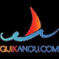 Quikanou Global
