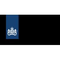 ITC, Netherlands Trust Fund 1V