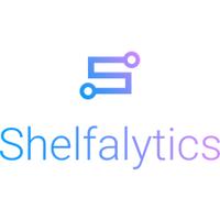 Shelfalytics