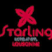 Starling Hotel