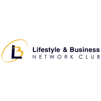 Global Lifestyle and Business Network