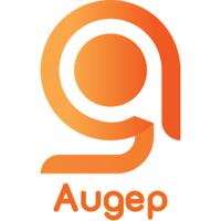 AUGEP