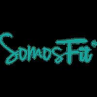 SomosFit