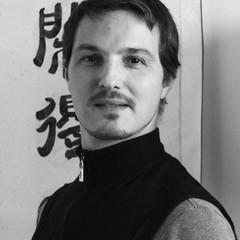Kristian Kloeckl