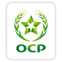 OCP Group