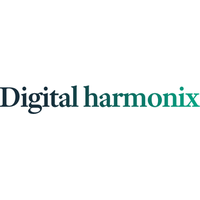 digital harmonix