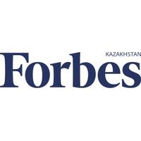 Forbes Kazakhstan