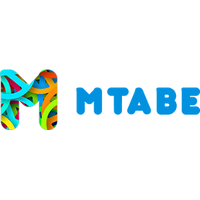 Mtabe Innovations