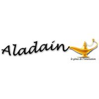 Aladain