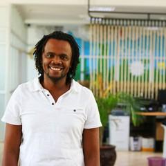 Samuel Gikandi