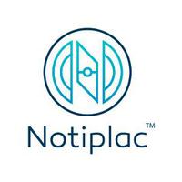 Notiplac