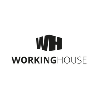 Working House