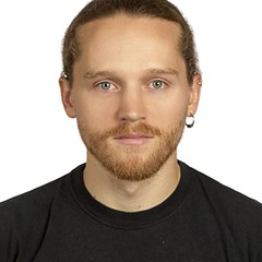 Matevz Gantar