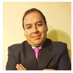 Raul Urquiola