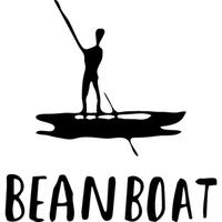 Beanboat