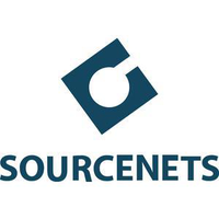 Sourcenets Limited