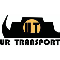 Ur Transport