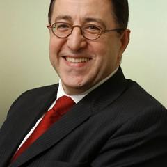 Adolfo Menezes Melito