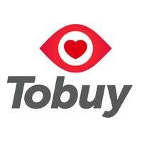 Tobuy