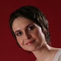 Barbora Tyllova