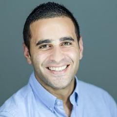 Zeid Husban