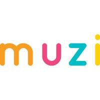 Muzi Tech