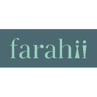 farahii shop
