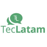 TecLatam