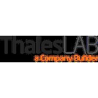ThalesLab