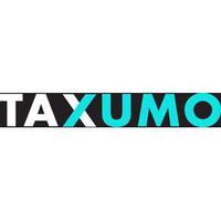 Taxumo, Inc.