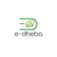 E-Dheba