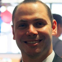 Craig McLeod