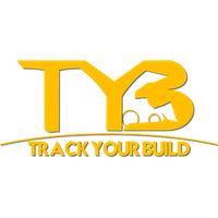 Track Your Build