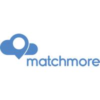 Matchmore SA
