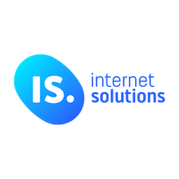 Internet Solutions Mozambique