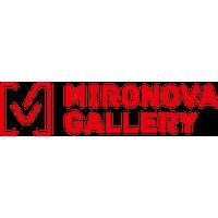 Mironova Gallery