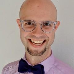 Brian Moelich