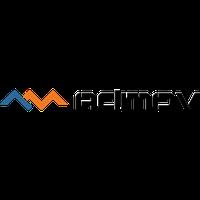 AdMov Marketing Technologies