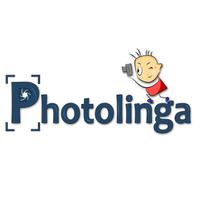 Photolinga