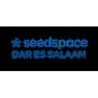 Seedspace Dar es Salaam