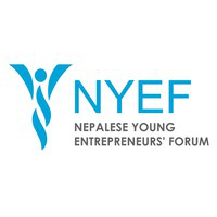 Nepalese Young Entrepreneurs Forum