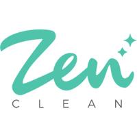Zen Clean
